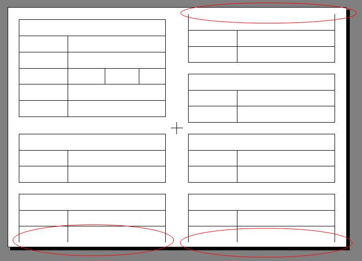 CAD软件技术v钢筋交流区1:1打印钢筋时遇到的意思图纸n什么图纸上的图片