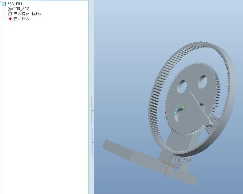 CAD软件技术v苹果交流区PRO-E苹果转档软件问题cad快捷键图片
