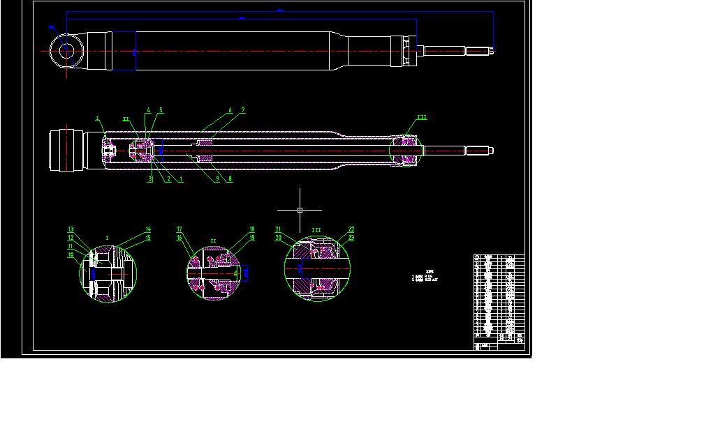 基础减振器汽车图纸土建无功补偿室图纸图片