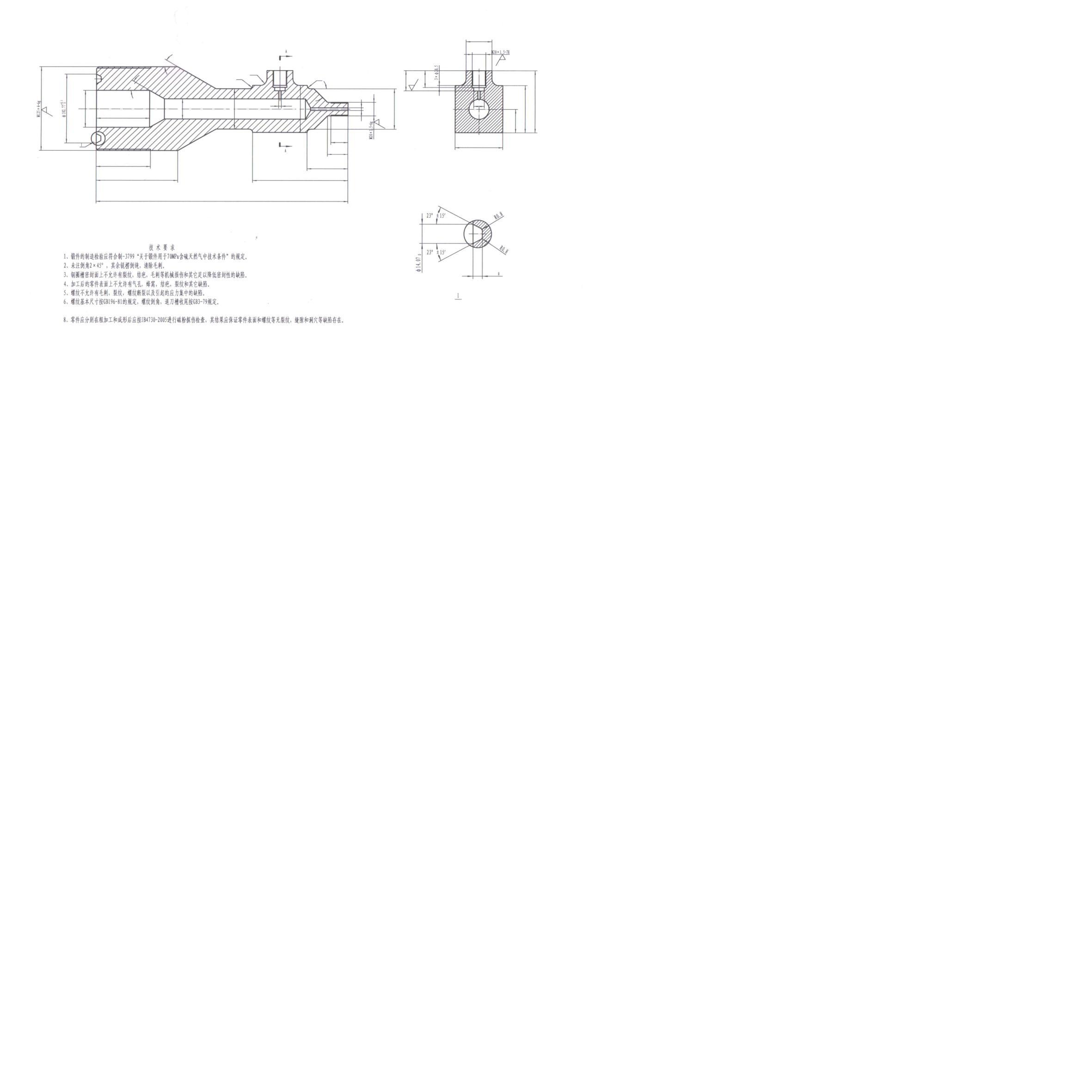 预赛制造与设计、版块交流机械CAXA2009图2014电气图纸图片