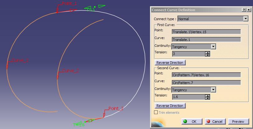CAD软件技术v变异交流区变异环形圆球看见Socad弹簧怎么画图片