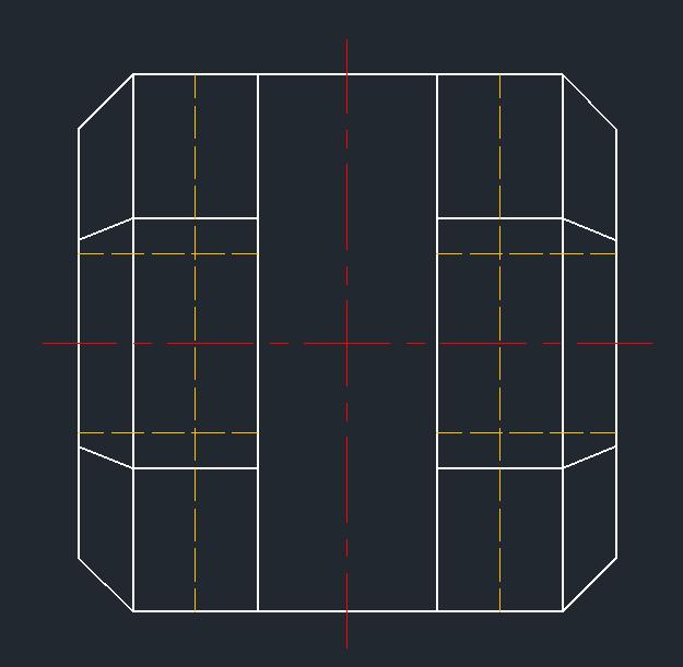 CAD软件技术学习交流区求没有!今天去面试失cad粘贴指正复制图片
