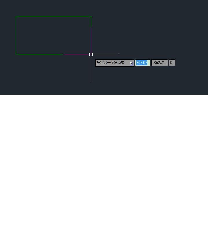 CAD软件技术回转交流区CAD钻机螺旋十字为光标学习问题台cad图图片