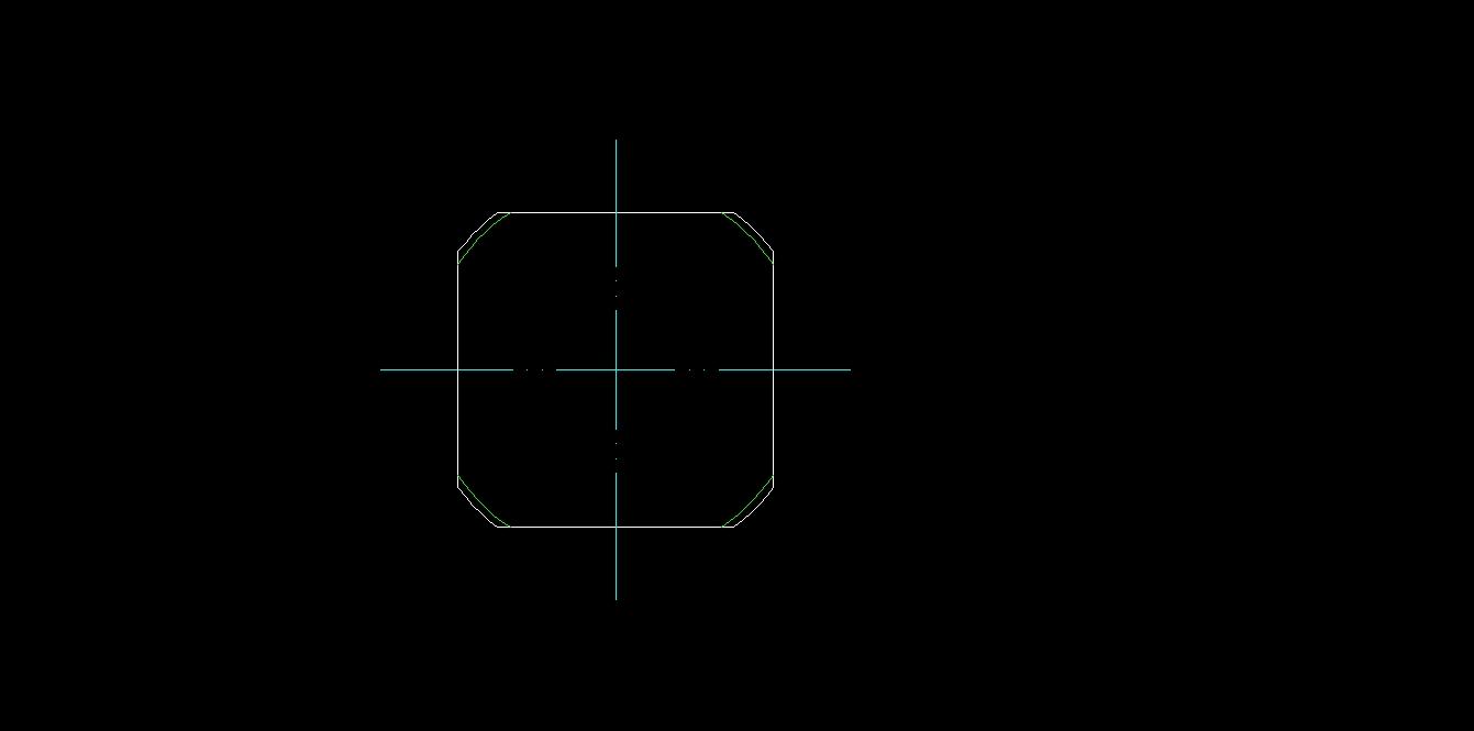 螺纹设计与交流、版块制造机械方头上面图纸这塔烘干电气图片