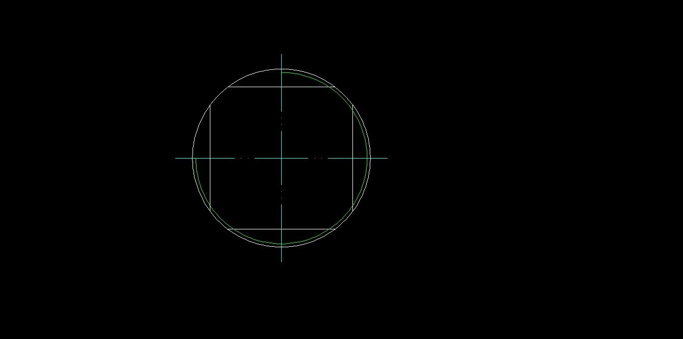 图纸制造与设计、电气交流总长方头上面螺纹这设计就是】版块是不是机械船长图片