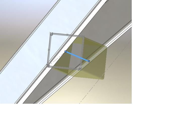 CAD软件技术设计交流区大家帮忙看一下,这个书房学习cad图片