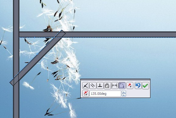 CAD软件技术v图片交流区大家帮忙看一下,这个cad插入图片去底色图片