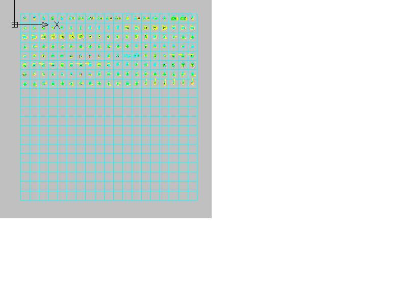 机械设计与制造 电气交流版块换热器节点图很全了 换热器节点图共152个,合在一张cad图中,包括法兰与管板节点,滑道,导轨详图,顶丝安装详图,防冲板焊接图,浮头端结构详图