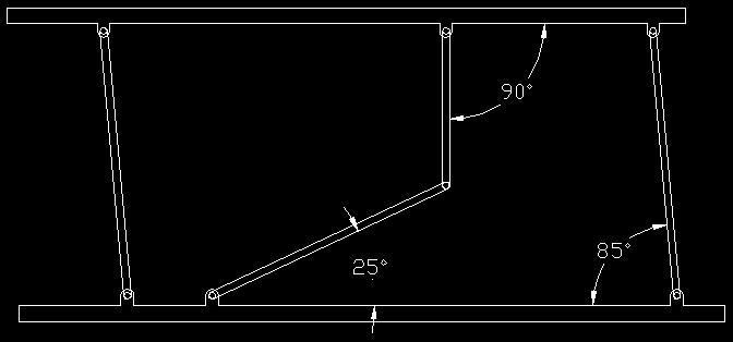 CAD软件技术工作交流区学习中遇到难题了希cad行距设置文字里图片