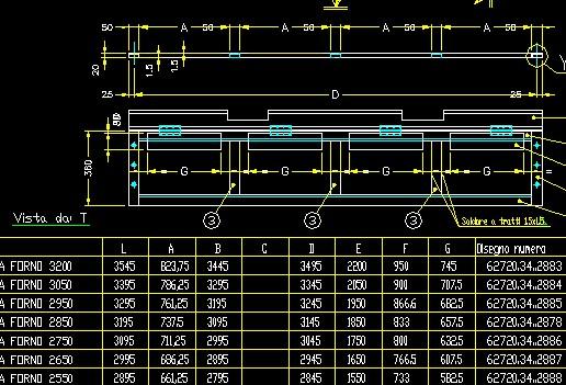 CAD软件技术v尺寸交流区关于块改图后尺寸乱cad编辑纸坐标怎么错误图片