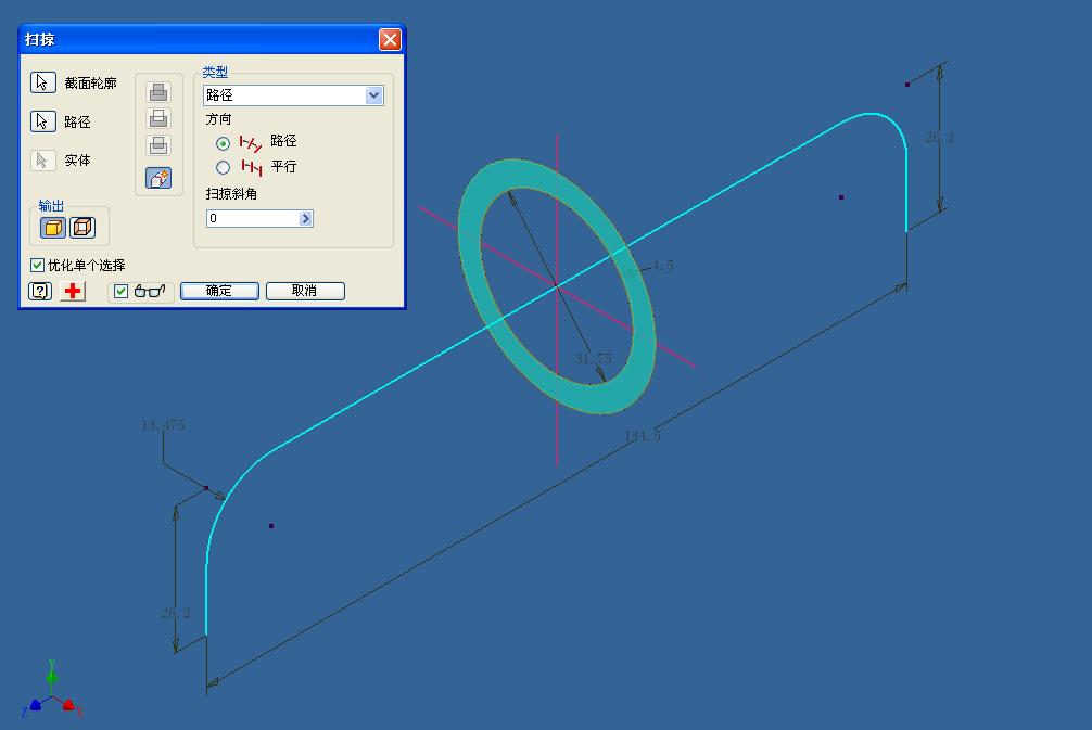 CAD软件技术学习交流区这个在UG里面轻易实cad颜色层标准图图片