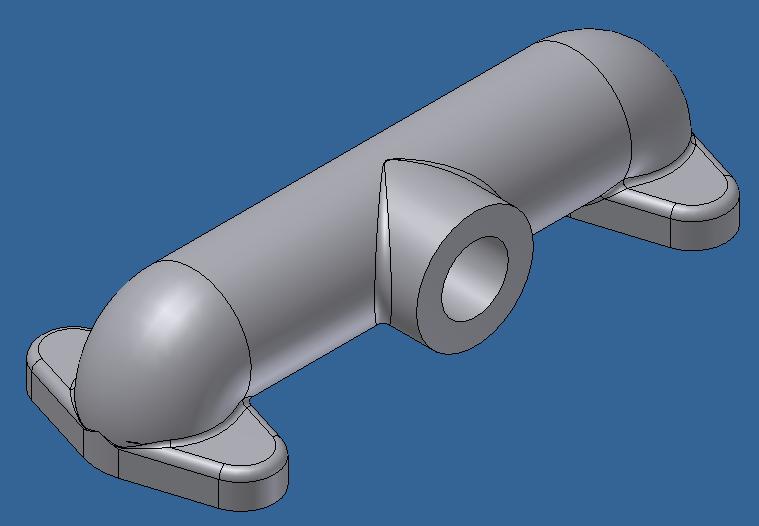 CAD软件技术学习交流区这个在UG里面轻易实cad怎么看索引图图片