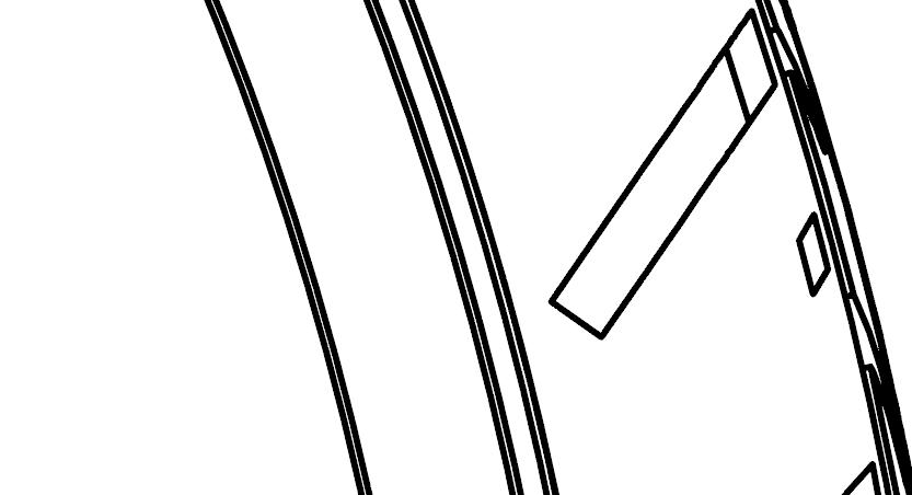 CAD软件技术v图纸交流区轴测图图纸线讨论so二维剖面看图片