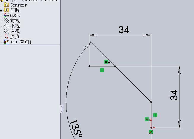 CAD软件技术v图纸交流区图纸未装订完就黑了草图蓝定义图片