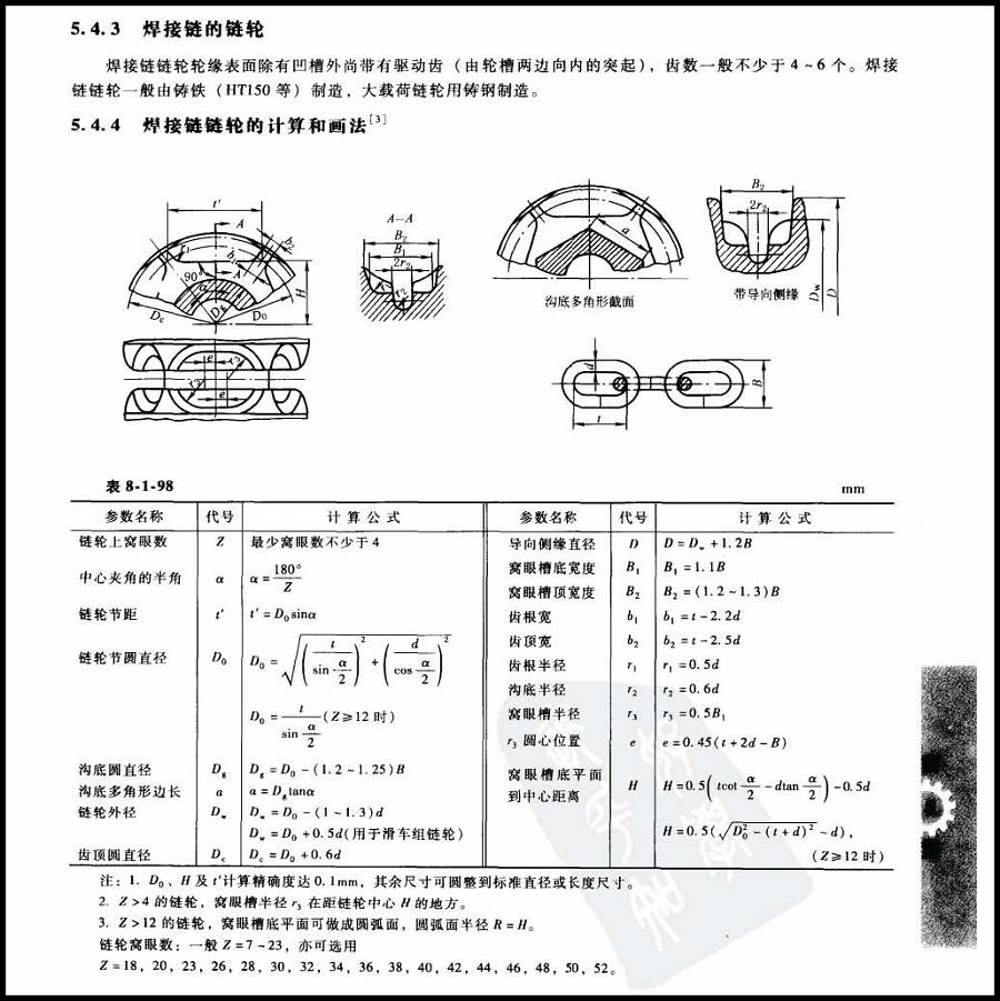 圆环方法咨询链轮江苏和筑建筑设计设计有限公司怎么样图片