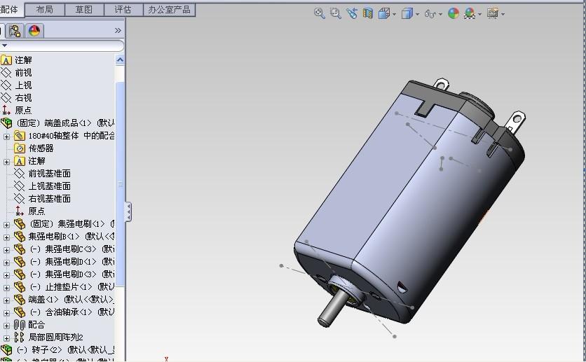 CAD软件技术装配交流区求解求教学--关于学习cad2011视频下载真相图片