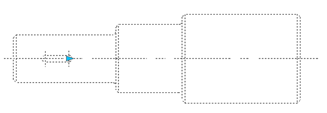 CAD软件技术v原因交流区浩辰CAD2012原因块怎么转换cad快捷键动态是图层什么图片