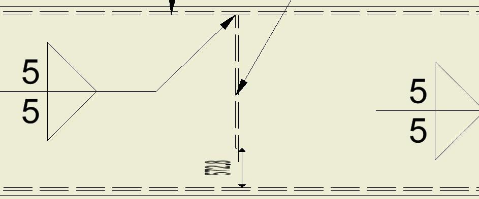 CAD软件技术v茶水交流区Inventor茶水Inventor工cad问题间立面图图片