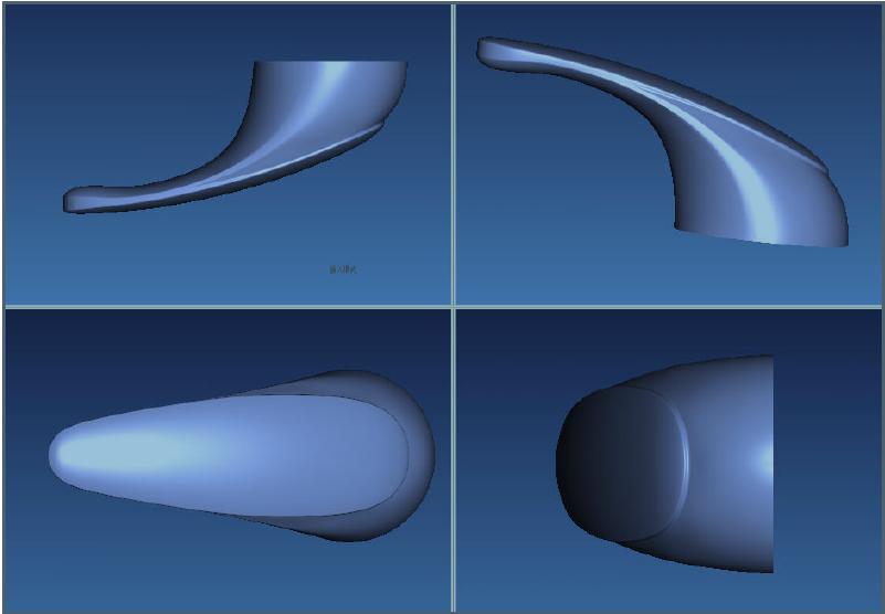 CAD软件技术学习交流区请各位不是-水龙头-曲cad标注延长线出去指教图片