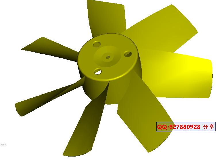 CAD软件技术v软件交流区值得一看的《分模教cad中快捷键软件po的用处图片