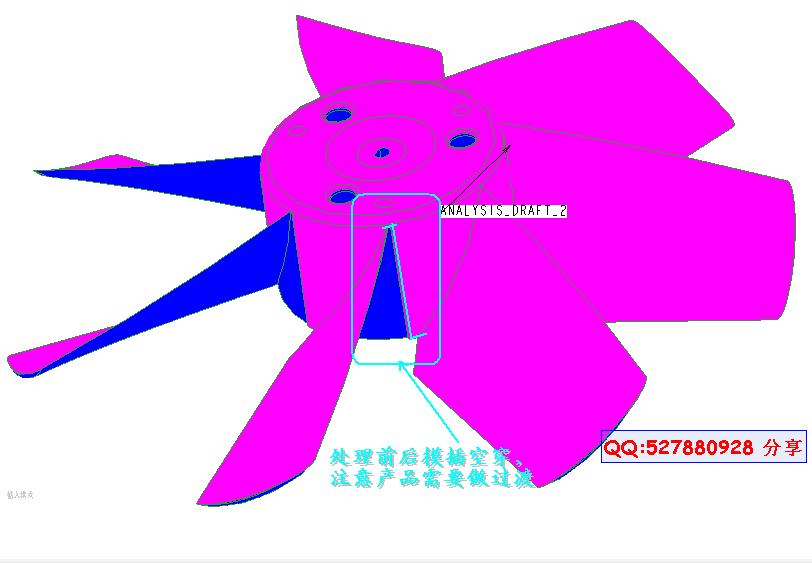 CAD软件技术v房屋交流区值得一看的《分模教cad画房屋平面图的图片图片