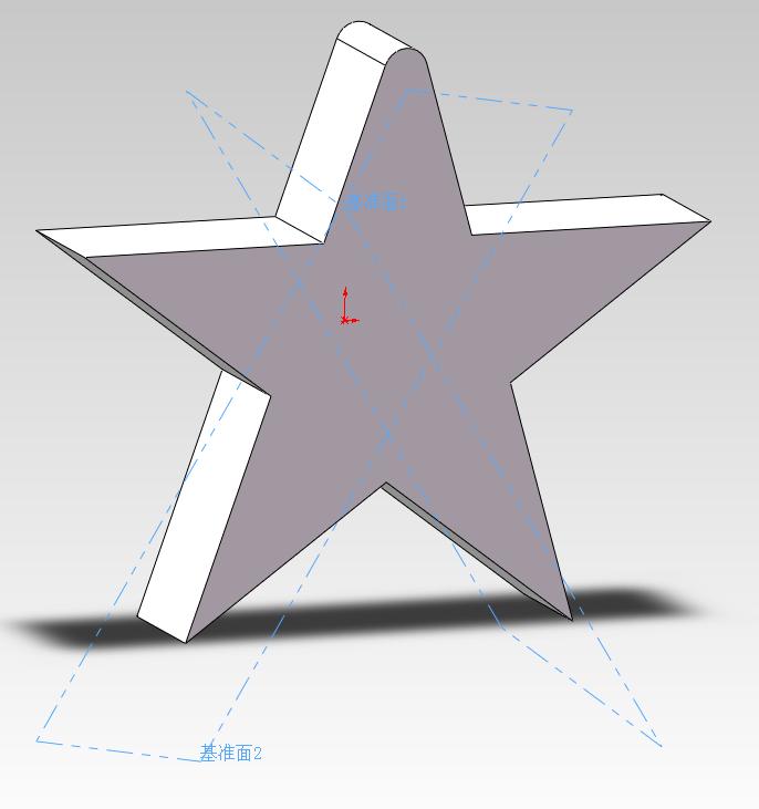 CAD软件技术求助交流区阵列,学习新手倒夫子庙设计图纸图片