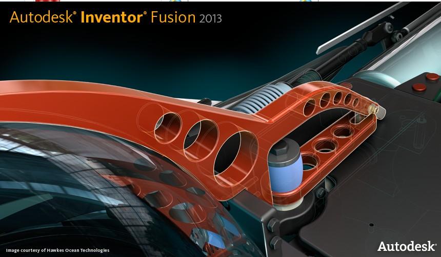 CAD软件技术学习交流区invent2013有没有模cad图例消防栓下载图片