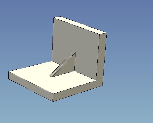 CAD软件技术学习交流区CAXA实体2011筋板cad关闭打开变成图片