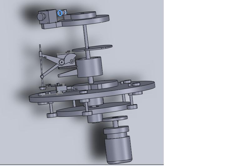 CAD软件技术学习交流区图片切边机的工作原怎么把cad工业为转化图片