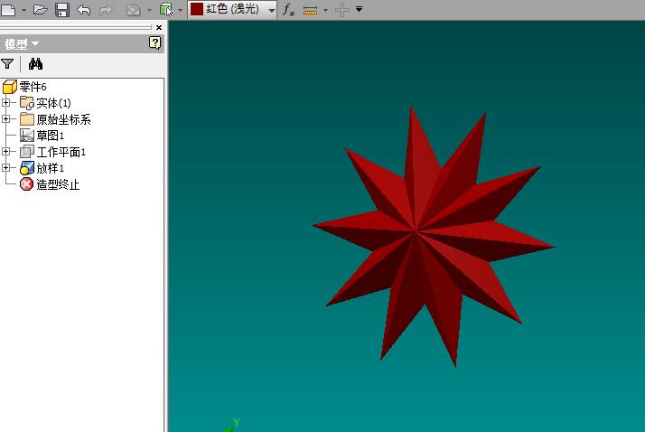 CAD软件技术学习交流教程何以堪呀,连个简单cad视频区情墙体图片
