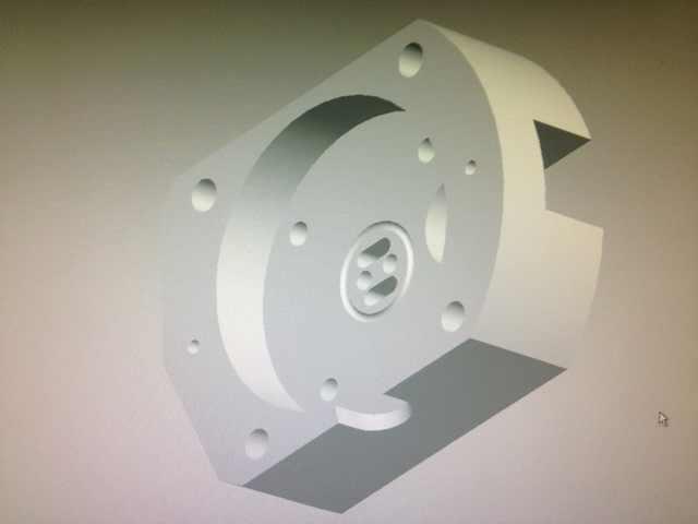 CAD软件技术学习交流区求助,图像添加其他cad新图消失快捷键层图片