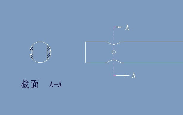 CAD软件技术求助交流区学习新人请教下cad指令xp图片