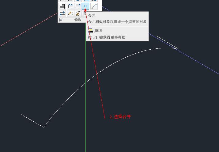 CAD软件技术v铭文交流区最简单的图,不画,请铭文300以后图纸图片