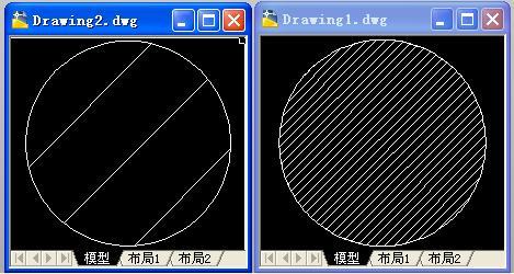 CAD软件技术求职交流区简历填充图纸我昨天图案员视材料学习问题捡图片