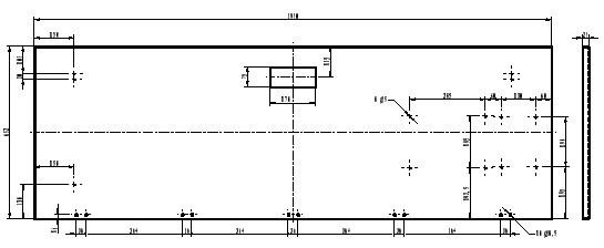 CAD软件技术v图纸交流区图纸居然是错的义务对视图设计院幕墙上图的图片