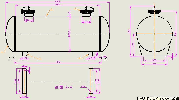 CAD软件技术学习交流区有自动标注产品质纳特珊赛罗市政厅cad图片