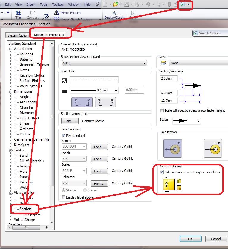 CAD软件技术学习交流区这条消失线切割cad的打开是怎么调三维一直图片