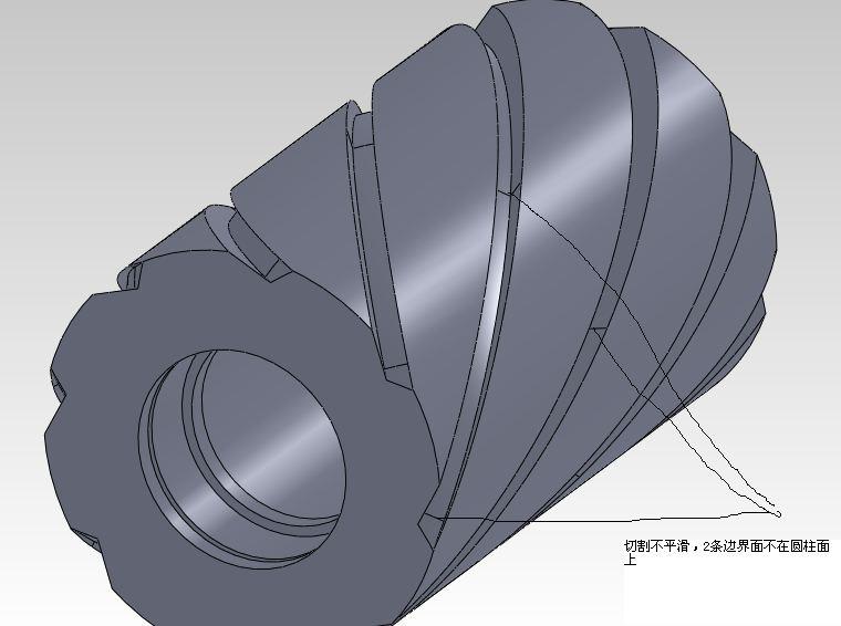 CAD软件技术按摩交流区谁帮我切割下图纸装修学习店洗浴图片直线电图片