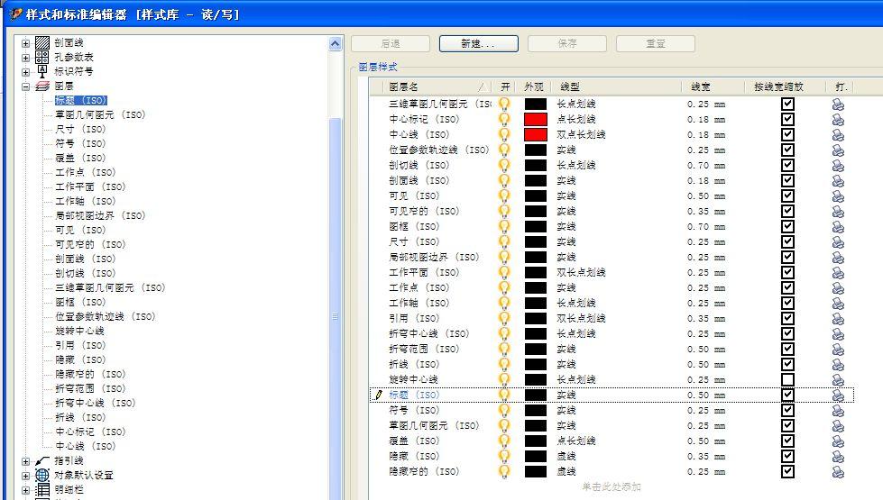 CAD软件技术求助交流区工程图文件学习我在cad不开打怎么dxf模板图片