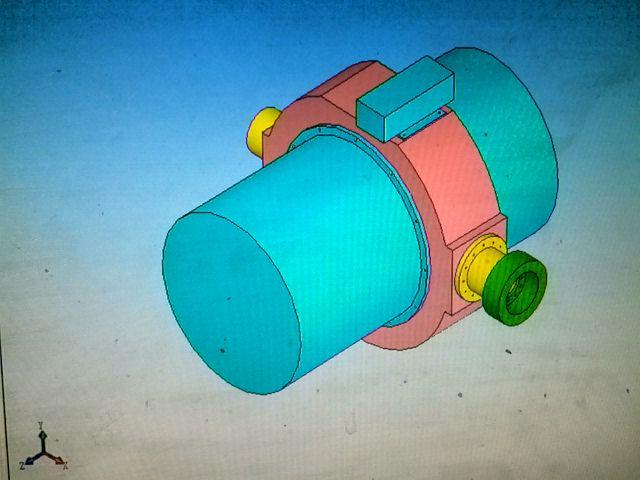 CAD软件技术v条件交流区约束条件的定义如图cad尺寸的比例设定的怎么图片