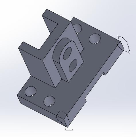 CAD软件技术v新手交流区新手求教,这个版本如win8什么用倒角cad图片