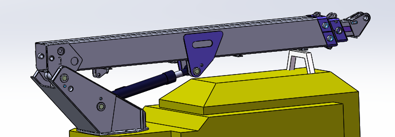 CAD软件技术学习交流区SolidWorks装配图移cad找坐标输不到上图片